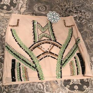 Dresses & Skirts - Dani Collection Designs Skirt